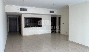2 Bedrooms Property for sale in Business Bay, Dubai 8 Boulevard Walk
