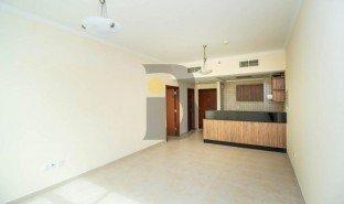 1 Bedroom Property for sale in Downtown Dubai, Dubai Burj Al Nujoom