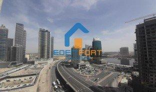 2 Bedrooms Property for sale in Downtown Dubai, Dubai Burj Al Nujoom