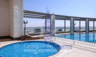 Studio Property for sale in Downtown Dubai, Dubai Burj Al Nujoom