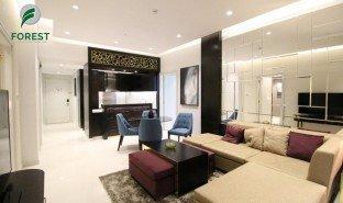 2 Bedrooms Property for sale in Downtown Dubai, Dubai Upper Crest