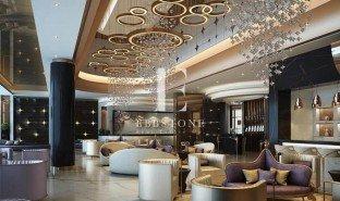 недвижимость, 1 спальня на продажу в Downtown Dubai, Дубай Upper Crest