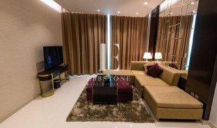 1 Bedroom Property for sale in Downtown Dubai, Dubai Upper Crest