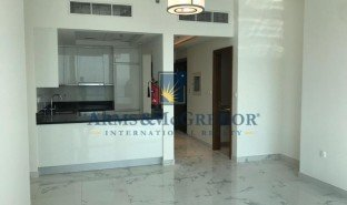 1 Bedroom Property for sale in Business Bay, Dubai Noora