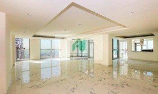 4 Bedrooms Property for sale in Business Bay, Dubai Noora