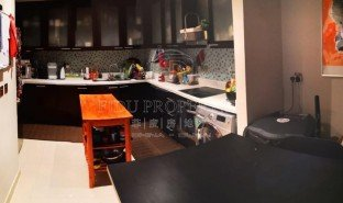 1 Bedroom Apartment for sale in Business Bay, Dubai Ubora Tower 1