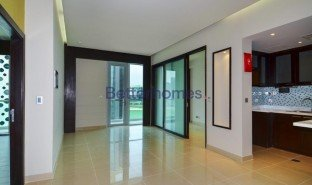 1 Bedroom Property for sale in Business Bay, Dubai Ubora Tower 1
