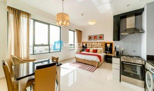 Studio Property for sale in Business Bay, Dubai Capital Bay Tower A