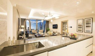 2 Bedrooms Property for sale in Business Bay, Dubai The Sterling West