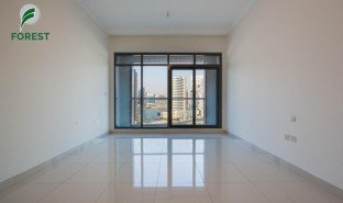 Studio Property for sale in Business Bay, Dubai Executive Bay