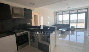 2 Bedrooms Property for sale in Business Bay, Dubai Executive Bay