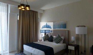 Studio Property for sale in Business Bay, Dubai Avanti