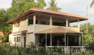 4 Schlafzimmern Haus zu verkaufen in Pa Khlok, Phuket
