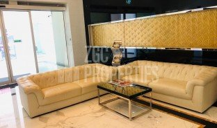 Studio Property for sale in Business Bay, Dubai Park Central