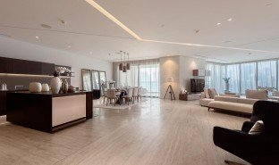 2 Bedrooms Property for sale in Business Bay, Dubai Volante