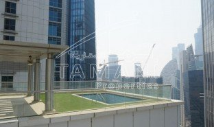 4 Bedrooms Property for sale in Business Bay, Dubai Executive Tower K