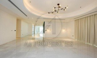 7 Bedrooms Property for sale in Business Bay, Dubai Noora