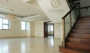 4 Bedrooms Property for sale in Business Bay, Dubai Executive Tower F