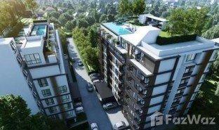 Кондо, 2 спальни на продажу в Bang Na, Бангкок Pause Sukhumvit 103