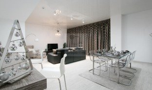 2 Bedrooms Apartment for sale in Dubailand, Dubai Grenland Residence