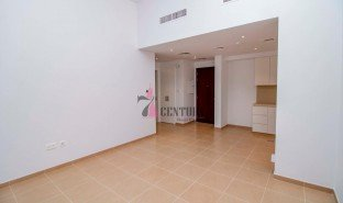 1 Bedroom Apartment for sale in Al Yalayis 2, Dubai Jenna Main Square 2