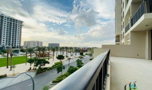 2 Bedrooms Apartment for sale in Al Yalayis 2, Dubai Jenna Main Square 2