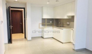 1 Bedroom Property for sale in Al Yalayis 2, Dubai Jenna Main Square 2