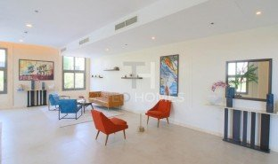 2 Bedrooms Property for sale in Al Yalayis 2, Dubai Safi I