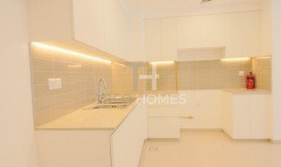 2 Bedrooms Apartment for sale in Al Yalayis 2, Dubai Safi I