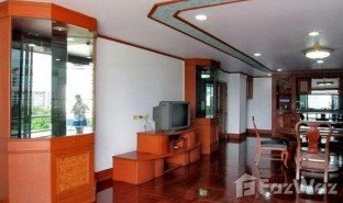 2 Bedrooms Apartment for sale in Thung Wat Don, Bangkok Mini House Sathorn 13