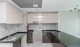 2 Bedrooms Apartment for sale in Madinat Al Mataar, Dubai MAG 5 Boulevard