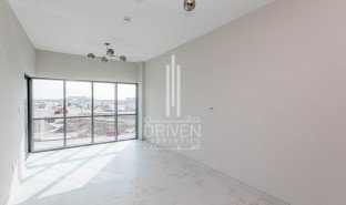 1 Bedroom Apartment for sale in Madinat Al Mataar, Dubai MAG 5 Boulevard