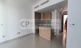 2 Bedrooms Property for sale in Madinat Al Mataar, Dubai