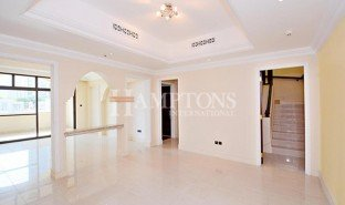 3 Bedrooms Townhouse for sale in Downtown Dubai, Dubai Attareen Residences