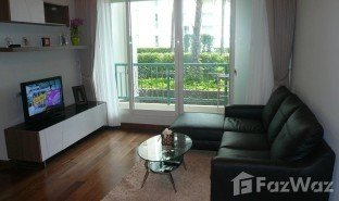 1 Bedroom Property for sale in Lumphini, Bangkok The Address Chidlom