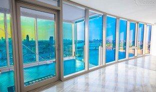 1 Bedroom Property for sale in Al Jadaf, Dubai D1 Tower