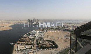 3 Schlafzimmern Immobilie zu verkaufen in Al Jadaf, Dubai D1 Tower