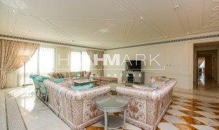 3 Schlafzimmern Immobilie zu verkaufen in Al Jadaf, Dubai Palazzo Versace