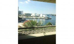 2 Bedrooms Property for sale in Al Jadaf, Dubai Palazzo Versace