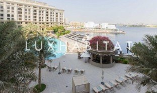 2 Schlafzimmern Immobilie zu verkaufen in Al Jadaf, Dubai Palazzo Versace