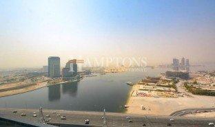 1 Bedroom Apartment for sale in Al Jadaf, Dubai D1 Tower