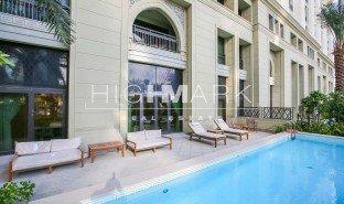 4 Schlafzimmern Immobilie zu verkaufen in Al Jadaf, Dubai Palazzo Versace