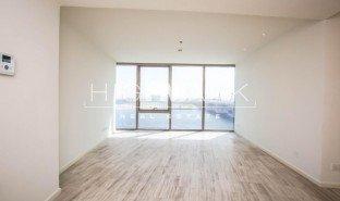 недвижимость, Студия на продажу в Al Jadaf, Дубай D1 Tower