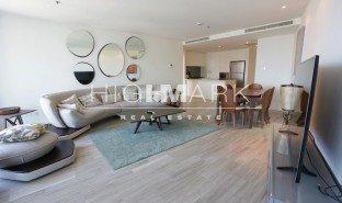 недвижимость, 2 спальни на продажу в Al Jadaf, Дубай D1 Tower