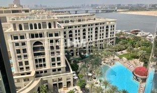 2 غرف النوم عقارات للبيع في الجداف, دبي D1 Tower
