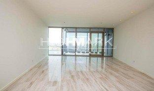 2 Schlafzimmern Immobilie zu verkaufen in Al Jadaf, Dubai D1 Tower