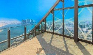 5 Bedrooms Property for sale in Al Jadaf, Dubai D1 Tower