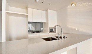 недвижимость, 3 спальни на продажу в Al Jadaf, Дубай D1 Tower