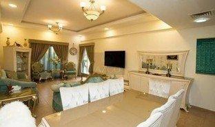 3 Bedrooms Apartment for sale in Dubai Festival City, Dubai Al Badia Residences