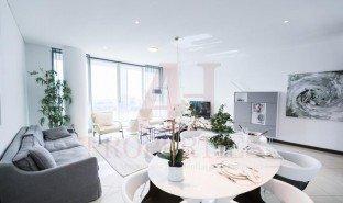 2 Bedrooms Apartment for sale in Dubai Festival City, Dubai Marsa Plaza